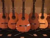 AMAHI Acoustic Guitar D26CM
